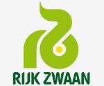 Rijk Zwaan/Рийк Цваан