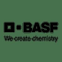 BASF/Басф