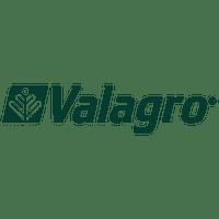 Valagro