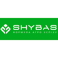 SHYBAS