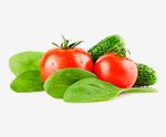 Semenaoptom/Семенаоптом