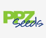 PPZ Seeds