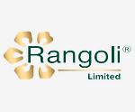 RANGOLI/Ранголи
