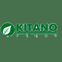 Kitano/Китано