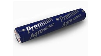 "На ""iMarket Agro"" теперь доступно к продаже АГРОВОЛОКНО."