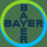 Bayer/Байер