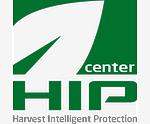 HIP - Harvest Intelligent Protection