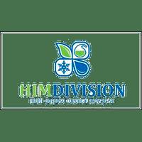 Himdivision
