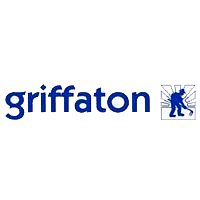 Griffaton/Грифатон