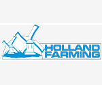Holland Farming