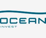 Ocean Invest/Океан Инвест