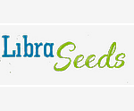 LibraSeeds