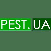 PEST.UA/ПЕСТ