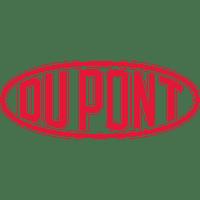 DuPont/ДюПон
