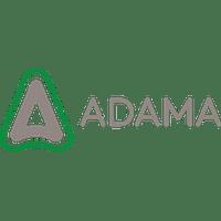 Adama/Адама