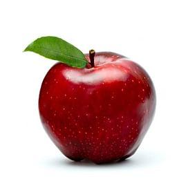 Яблоня: выращивание, уход, защита
