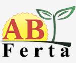 ABFerta