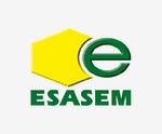 Esasem/Эзасем