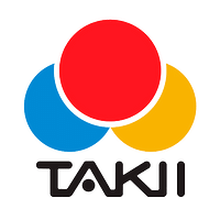 Taki Seed/Такии Сидс