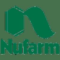 Нуфарм/Nufarm