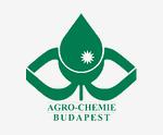 Аgro-chemie