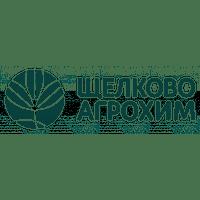 ЩЕЛКОВО АГРОХИМ