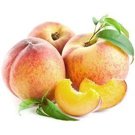 Персик: выращивание, уход, защита