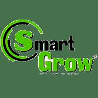 Smart Grow