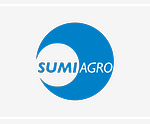 Саммит-Агро/SUMMIT-AGRO