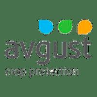 АВГУСТ/AVGUST