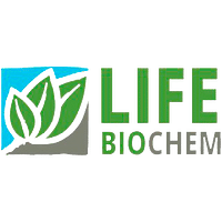 LIFE BioChem