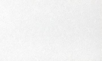 Обои АртГранд 9051-10