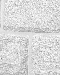 Обои Палитра 1363-11
