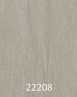 Обои Фипар 22208