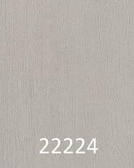 Обои Фипар 22224