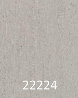 Обои Фипар 22224-