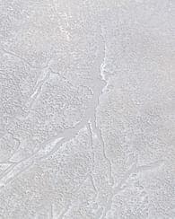 Обои Палитра PC71586-14