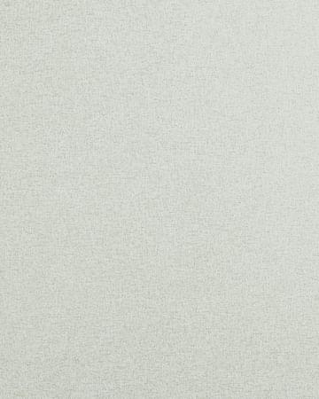 Обои АртГранд 900AS12-