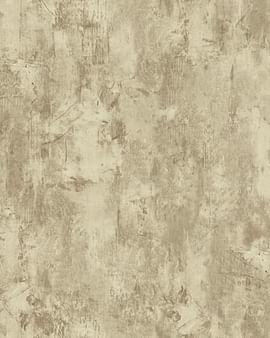Обои Ada Wall 4707-4-