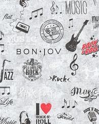 Обои Белобои Музыка 21