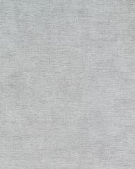 Обои Артекс 10367-03