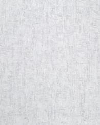 Обои Палитра ТС71685-14