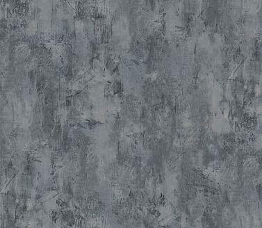 Обои Ada Wall 4707-8