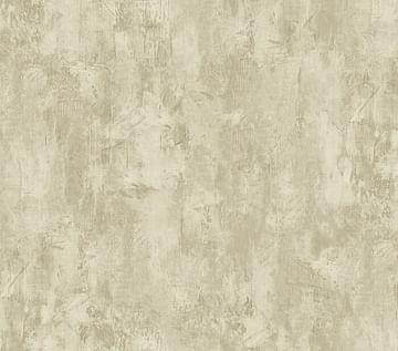 Обои Ada Wall 4707-3