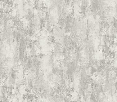Обои Ada Wall 4707-2