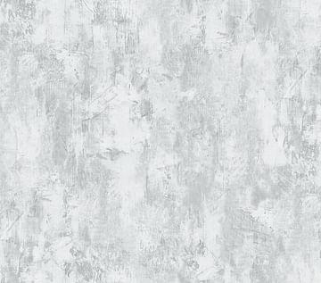 Обои Ada Wall 4707-1