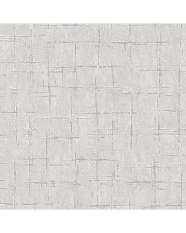 Обои Ada Wall 7813-3