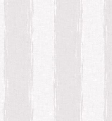 Обои Ada Wall 4709-1