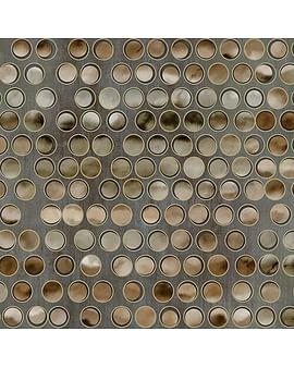 Обои Ada Wall 4706-4