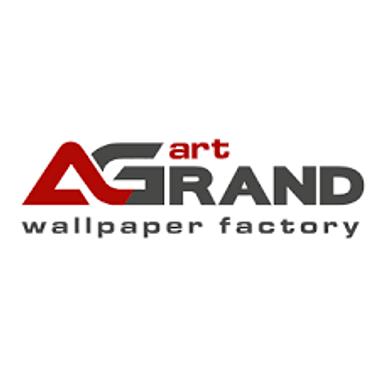 АртГранд